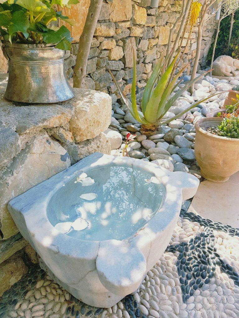 Mediterranean Gardens Rhodes Luxury Villa